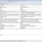 Przykładowy plik .po (pl_PL.po)