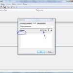 Spolszczenie skórki WordPress krok 3.2.3