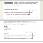 pingback w WordPressie - obrazek 2.