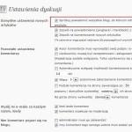 Pingbacki i trackbacki w WordPressie - obrazek 3.