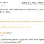 Pingbacki i trackbacki w WordPressie - obrazek 6.