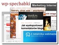 Polskie kobiety WordPressa