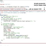 Integracja javascript i css z WordPressem