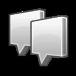 Jak zwiększyć liczbę komentarzy na blogu
