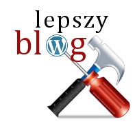 Lepszy blog na WordPressie