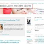 Nowa nazwa bloga