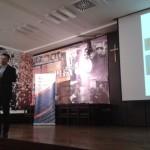 Marek Kowal opowiada o migracji blogów do WordPressa w onet.pl