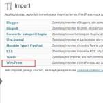 Instalacja Importera - ilustracja kroku 3
