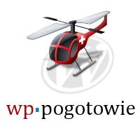 Zlecenia z WordPressa