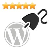 Jak wybrać dobrą wtyczkę do WordPressa