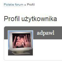 adpawl