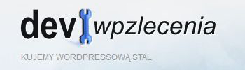 dev.wp.zlecenia