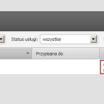 Delegacja domeny zarejestrowanej w home.pl na serwery DNS linuxpl.com