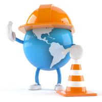 WordPress nowy hosting stara domena