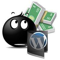 Kupowanie motywów do WordPressa