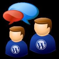 Czy WordPress jest trudny