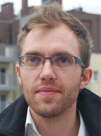 WordPress opinia Marcina