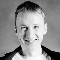 WordPress opinia Pawła