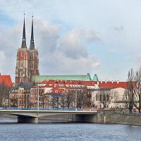 WordCamp Wrocław