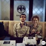 WordUp Wrocław Marzec 2014