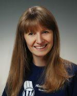 Agnieszka Bury