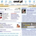 onet.pl z dn. 31.05.2005