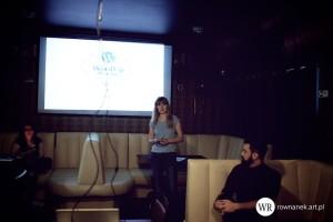 WordUp Wrocław owtarcie by Aga Bury