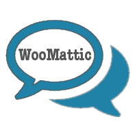 WooMattic WordPress TV