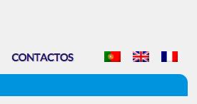 impalk.com jest dostępna w języku portugalskim, angielskim i francuskim