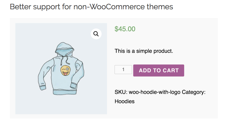 WooCommerce beta 3.3, źródło woocommerce.wordpress.com