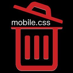 Wyrejestruj plik CSS WordPress