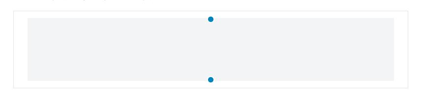 Blok spacer w nowym edytorze WordPressa