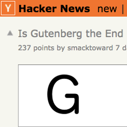 Gutenberg - początek czy koniec nowego WordPressa