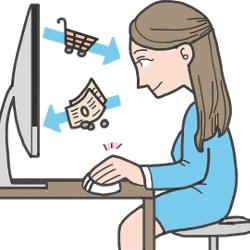 Jak kupujemy narzędzia do WordPressa