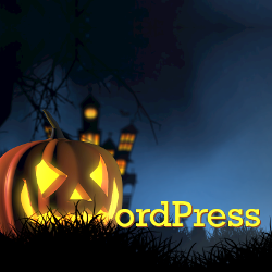 Czego się boją użytkownicy WordPressa