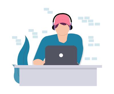 Odtworzenie strony demo motywu w oparciu o wzorce bloków (użytkownik WordPressa)