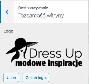 twenty tweny-one - logo