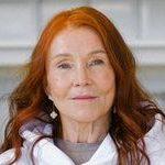 Eliza Jackowska, organizatorka